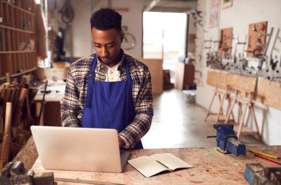 Money Strategies for the Self Employed