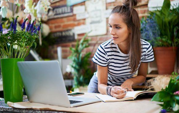 Five Steps to Credit Repair
